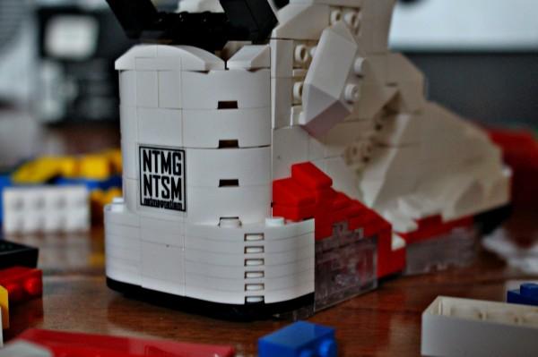 LEGO.3