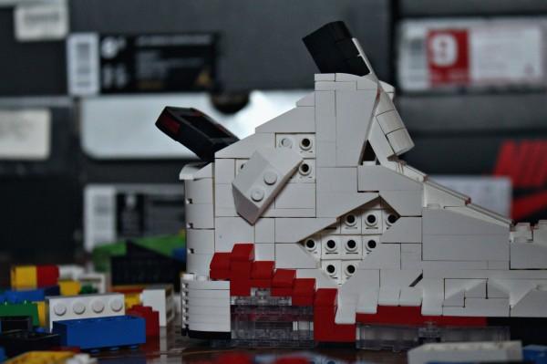 LEGO.5