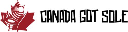 3c9db952f8f Jordan Fly  89 – Canada Got Sole