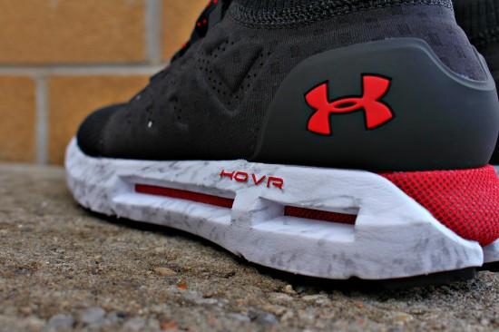 HOVR.3